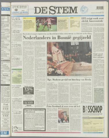 de Stem 1994-11-28