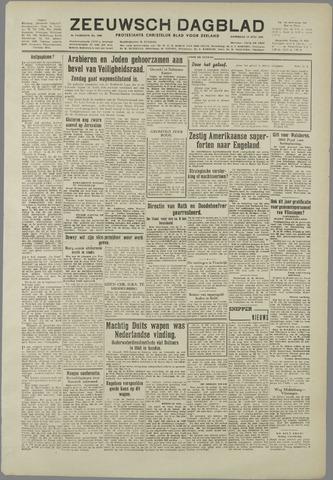 Zeeuwsch Dagblad 1948-07-17