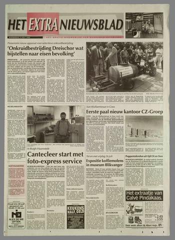 Zierikzeesche Nieuwsbode 1996-07-03