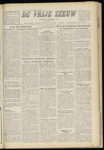 de Vrije Zeeuw 1947-12-16