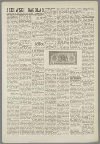 Zeeuwsch Dagblad 1945-09-19