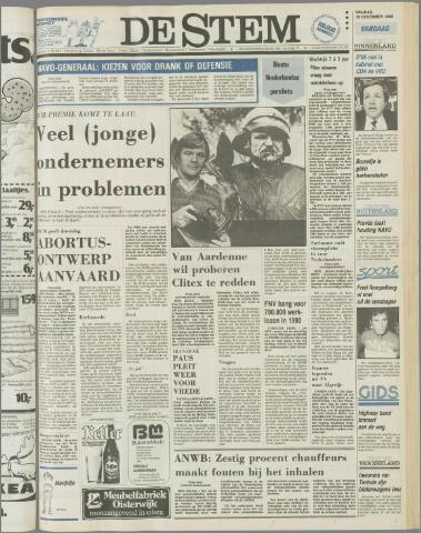 de Stem 1980-12-19