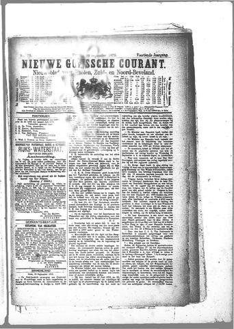 Nieuwe Goessche Courant 1879-09-26