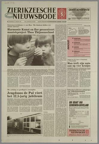 Zierikzeesche Nieuwsbode 1994-01-27