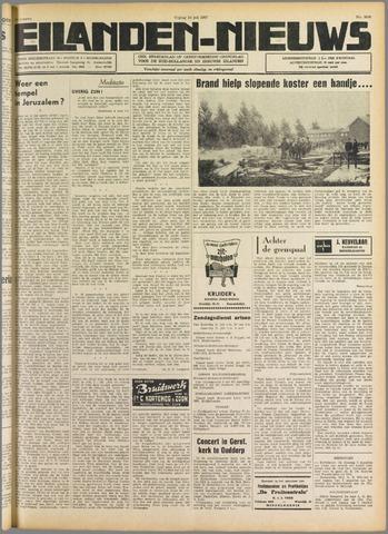Eilanden-nieuws. Christelijk streekblad op gereformeerde grondslag 1967-07-28