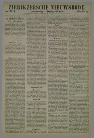 Zierikzeesche Nieuwsbode 1873-12-04