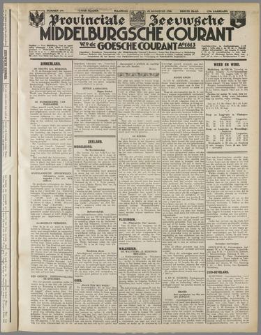 Middelburgsche Courant 1936-08-24