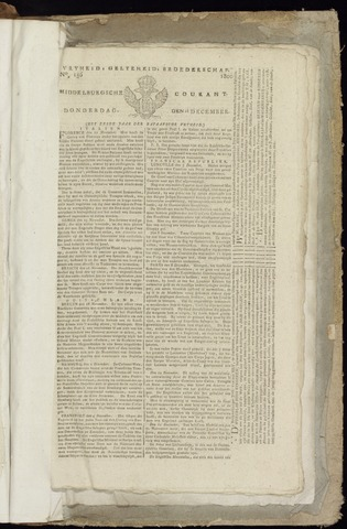 Middelburgsche Courant 1800-12-18