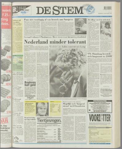 de Stem 1994-09-07