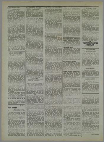 Zierikzeesche Nieuwsbode 1941-09-04