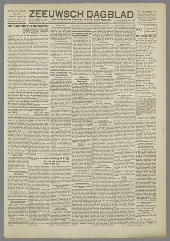 Zeeuwsch Dagblad 1946-06-20