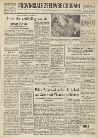 Provinciale Zeeuwse Courant 1952-10-17