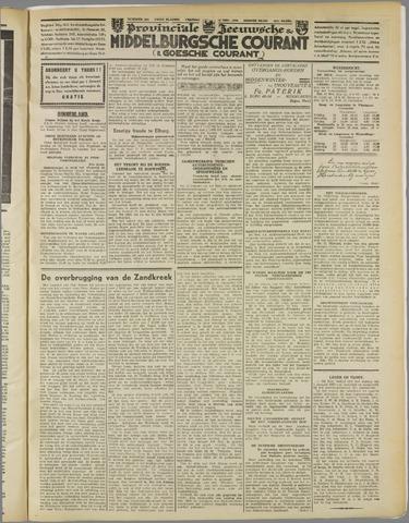 Middelburgsche Courant 1938-12-16