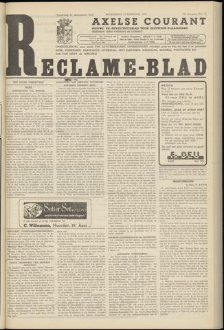 Axelsche Courant 1957-02-13