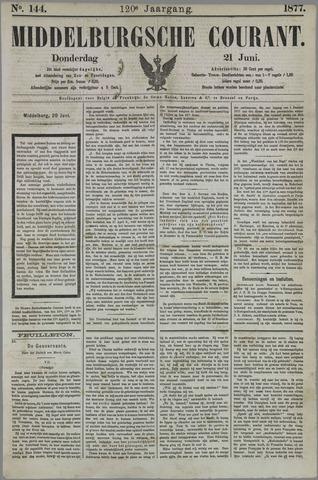 Middelburgsche Courant 1877-06-21