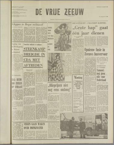 de Vrije Zeeuw 1974-03-15