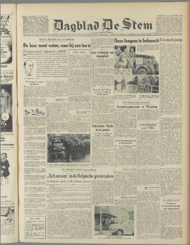 de Stem 1949-11-17