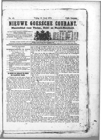 Nieuwe Goessche Courant 1870-06-10