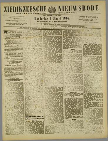 Zierikzeesche Nieuwsbode 1902-03-06