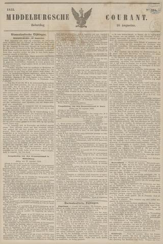 Middelburgsche Courant 1852-08-28
