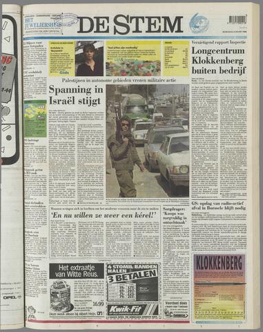 de Stem 1996-03-06