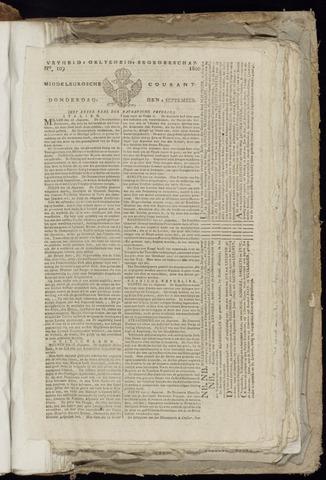 Middelburgsche Courant 1800-09-04
