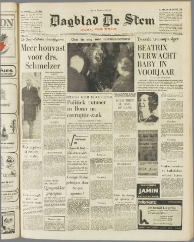 de Stem 1966-10-25