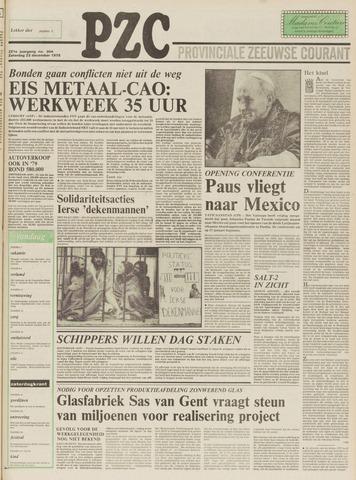 Provinciale Zeeuwse Courant 1978-12-23