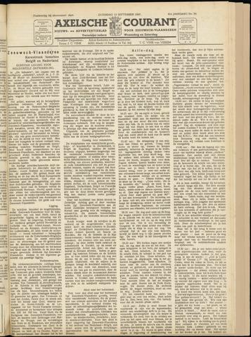 Axelsche Courant 1947-09-13