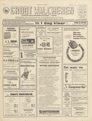 Groot Walcheren 1968-09-12