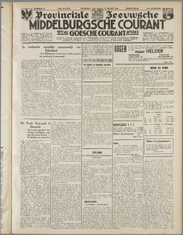 Middelburgsche Courant 1936-03-21