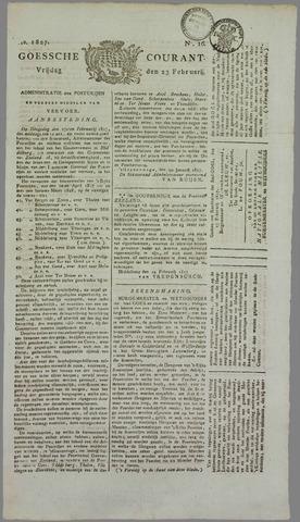 Goessche Courant 1827-02-23
