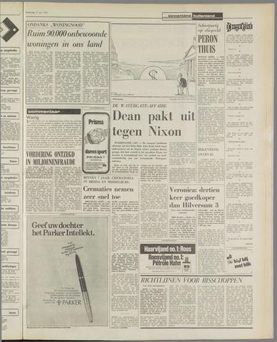 de Vrije Zeeuw 1973-06-21