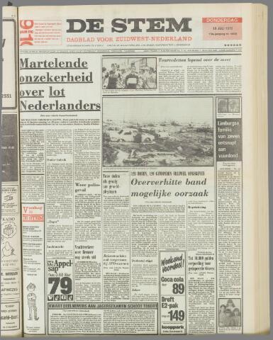 de Stem 1978-07-13