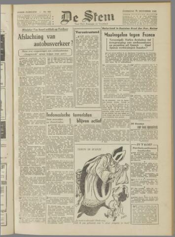 de Stem 1946-12-14