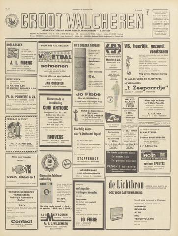Groot Walcheren 1968-08-29