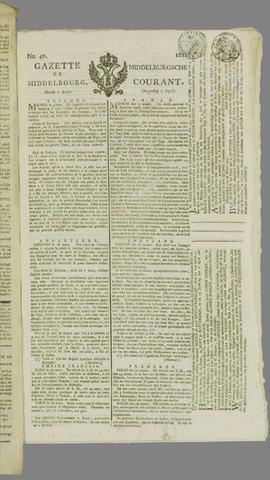 Middelburgsche Courant 1811-04-02