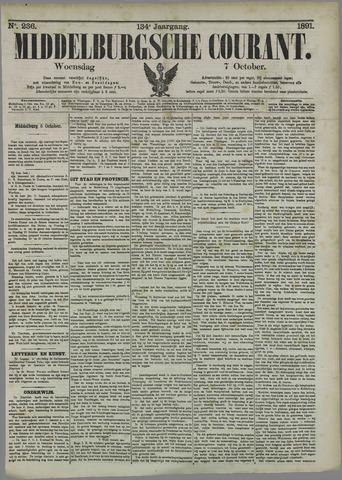 Middelburgsche Courant 1891-10-07