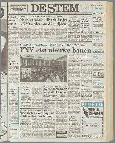 de Stem 1984-10-03