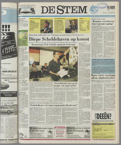 de Stem 1995-02-11