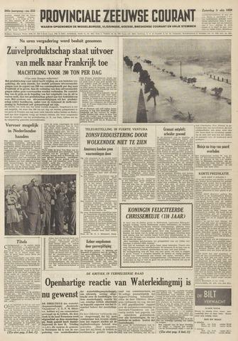 Provinciale Zeeuwse Courant 1959-10-03