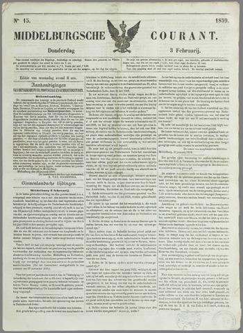Middelburgsche Courant 1859-02-03