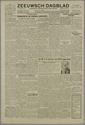 Zeeuwsch Dagblad 1947-12-17