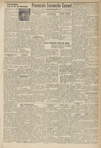 Provinciale Zeeuwse Courant 1945-08-30