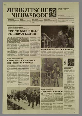 Zierikzeesche Nieuwsbode 1985-03-18