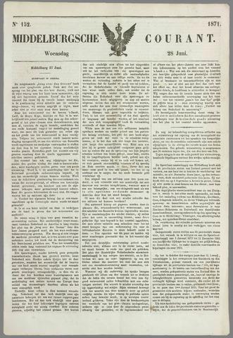 Middelburgsche Courant 1871-06-28
