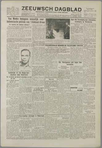 Zeeuwsch Dagblad 1948-10-15