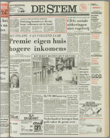 de Stem 1983-04-12