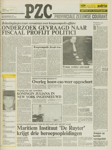Provinciale Zeeuwse Courant 1978-02-08