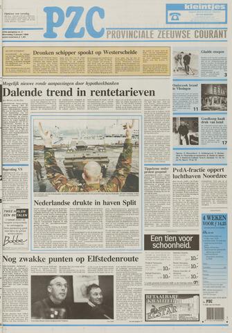 Provinciale Zeeuwse Courant 1996-01-03